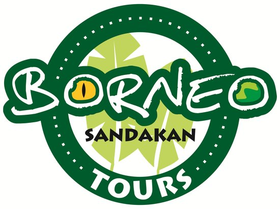 borneo sandakan tours day tours 2018 all you need to know before you go  with photos