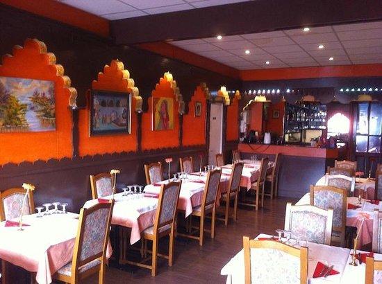 Meilleur Restaurant Indien De Lille Avis De Voyageurs Sur