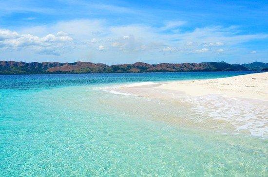 Club Paradise Palawan : Club Paradise