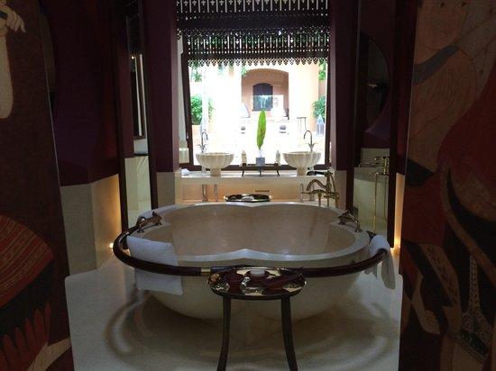 Phulay Bay, A Ritz-Carlton Reserve: Beautiful x