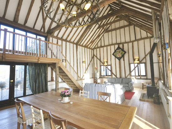 Partridge Lodge Guest Houses