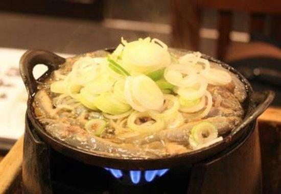 どじょう鍋とは 東京のどじょう鍋やどぜう鍋のおすすめ店10選