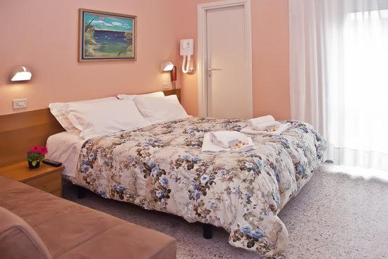 Hotel Staccoli