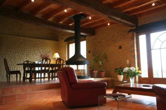Gites et Chambres d'Hotes Ducoq : getlstd_property_photo