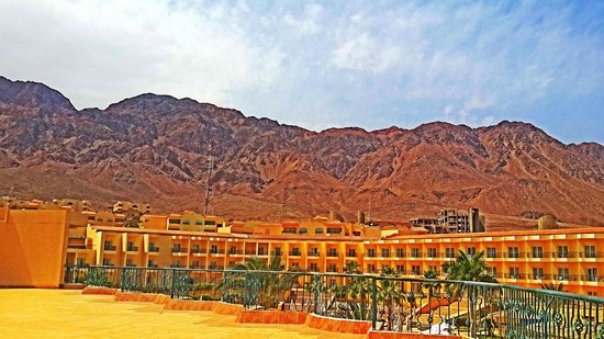 Sol Taba Red Sea : ♥