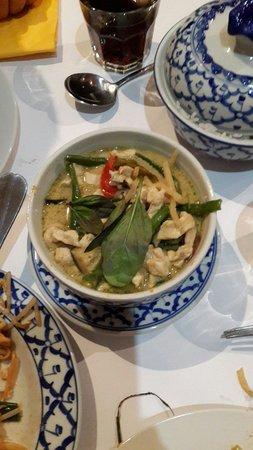 Manee Siam