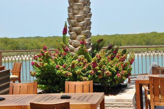 Anantara Eastern Mangroves Hotel & Spa : Beauty