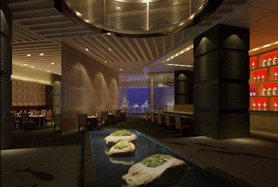 The 10 Best Restaurants Near Sheraton Shunde Hotel  Foshan