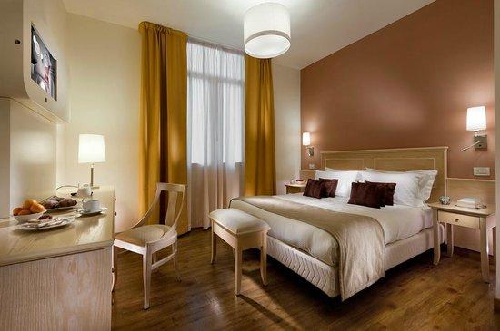Photo of Regina Elena 57 Hotel Rimini