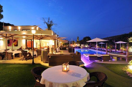 Ibis Hotel Gassin