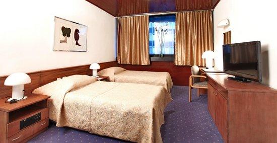Life Design Hotel Belgrade Booking