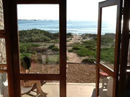 Paternoster Dunes Boutique Guest House : Dunes Boutique Guest House