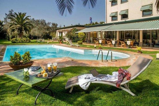 Photo of Best Western Park Hotel Fiano Romano
