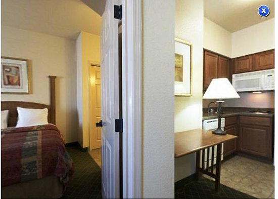 Staybridge Suites Las Cruces: Find everything you need