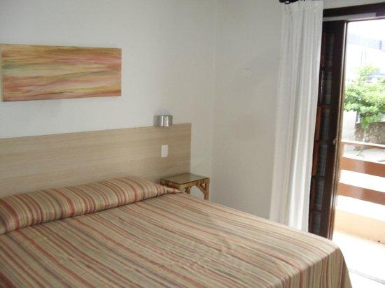 Hotel Costa Balena: UH 12