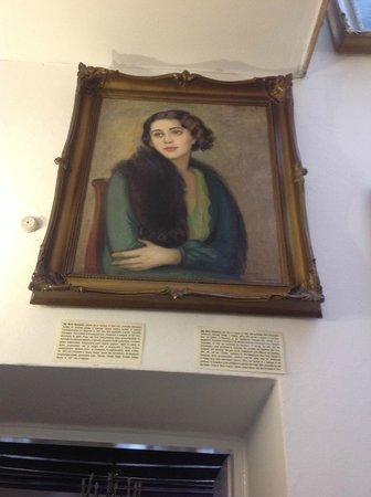 Pharmacy Museum : ;)