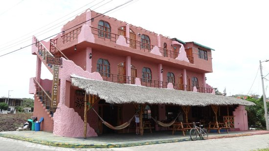 puerto baquerizo moreno gay personals Misterb&b is the largest gay travel community with 200,000 hosts in over 135 countries cozy apartments, private rooms and amazing homes: be welcomed by the gay community everywhere you go.
