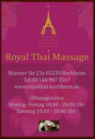 thai massage umeå royal thai massage