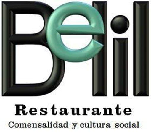 Restaurant Belil: Comensalidad