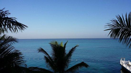 Royal Decameron Montego Beach: Room View