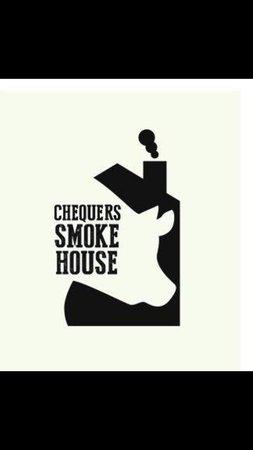 Chequers Smoke House