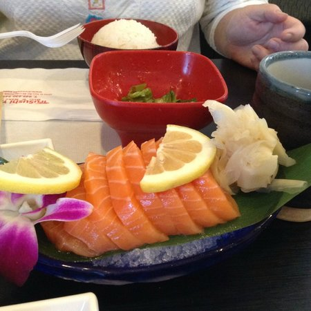 N J.'s Reviews | Lake Forest - Yelp
