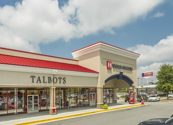 Tanger Outlets Locust Grove is located in Locust Grove, Georgia and offers 70 stores - Scroll down for Tanger Outlets Locust Grove outlet shopping information: store list, locations, outlet mall hours, contact and address.3/5(3).