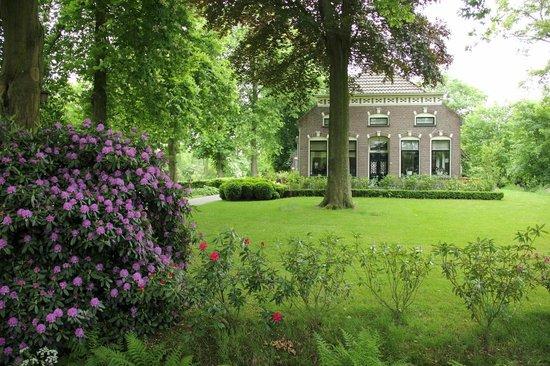 Photo of Het Buytenhof Zweeloo