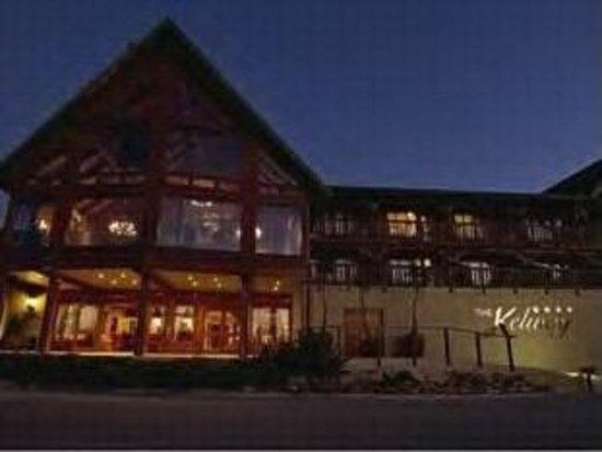 Kelway hotel