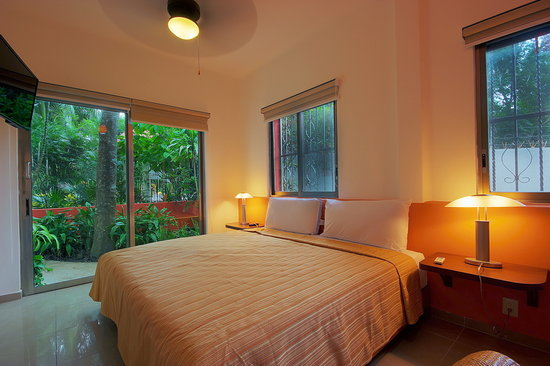 Photo of Riviera Maya Suites Playa del Carmen