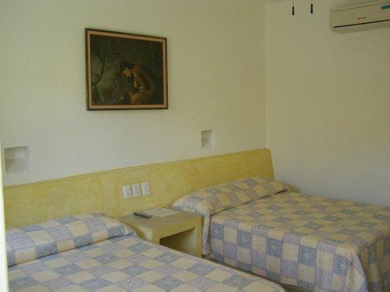 Anturios Hotel