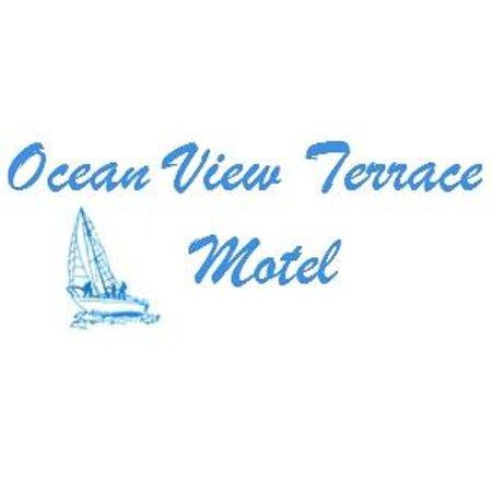 Ocean View Terrace Motel : Ocean View Terrace.