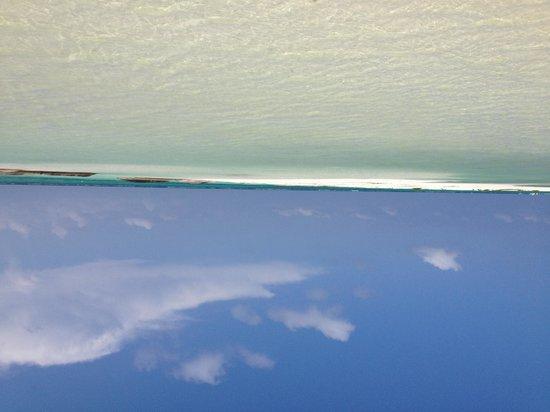 El Dorado Maroma, a Beachfront Resort, by Karisma: Maroma Beach