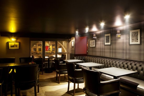 Pub Saint Michel