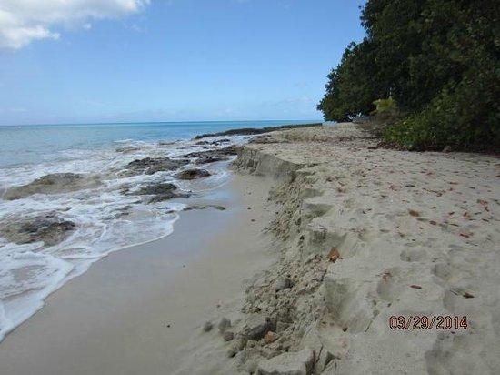 Rainbow Beach: RB2