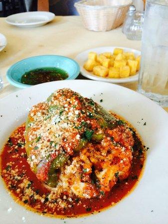 Pregos Burlington Photos Restaurant Reviews Order
