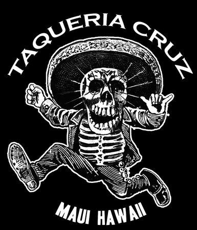 Taqueria Cruz: T Shirt