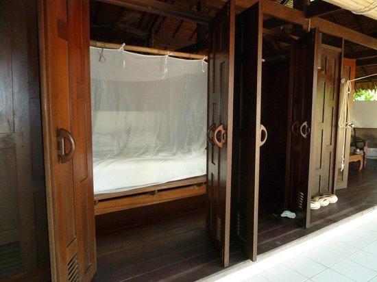 Koyao Island Resort: ur villa