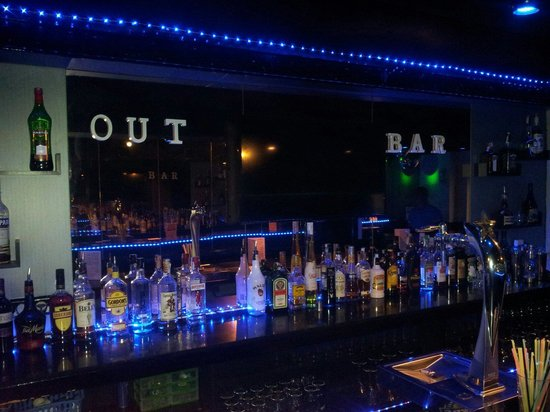 Out Bar
