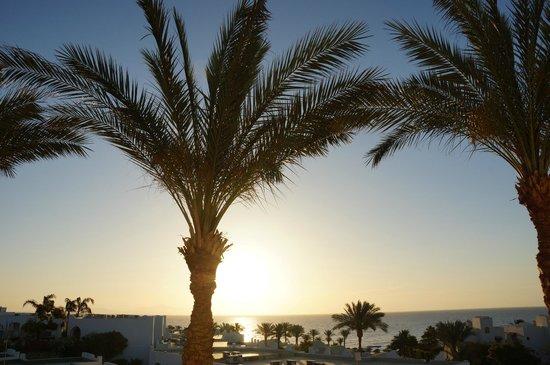 SunConnect Sunrise Diamond Resort: 7