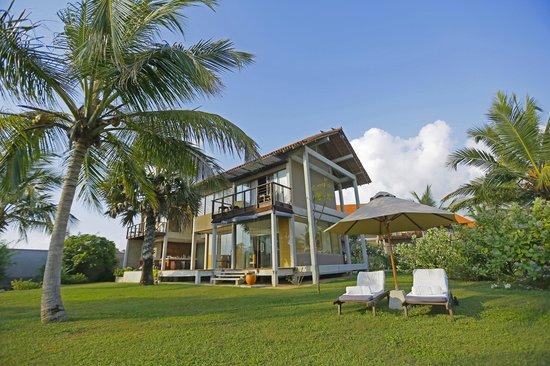 Beach Villa Exterior (96188300)