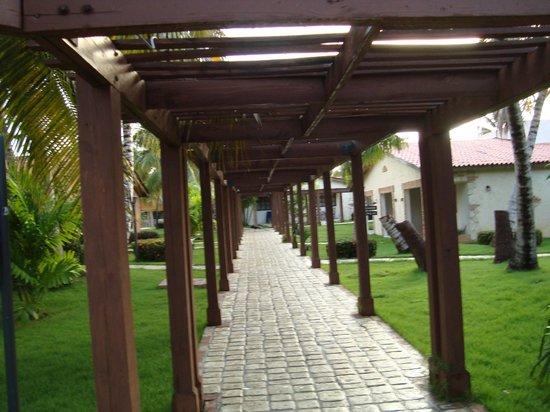 IFA Villas Bavaro Resort & Spa: hotel