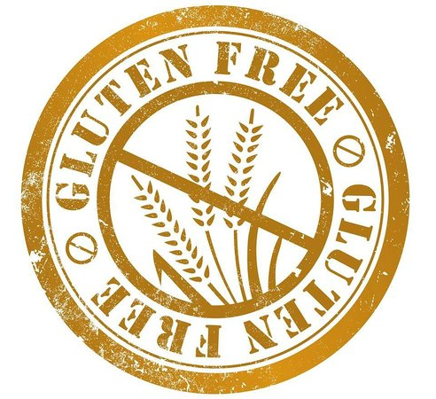The Queens: Gluten Free Menu Available