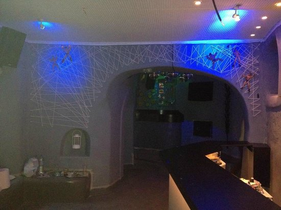 Porta Bar Mykonos: to enjoy your visit