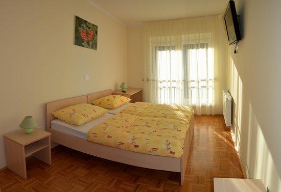 Hotel Hrib 14