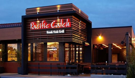 Image gallery oriental restaurants near me for Fish buffet near me