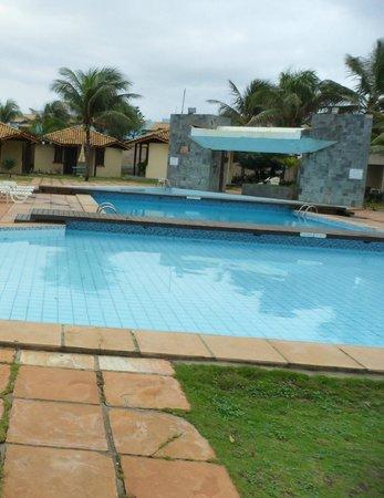Mamelucos Praia Hotel
