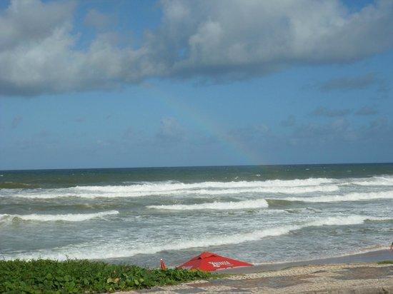 Ipitanga Beach: Praia de Ipitanga