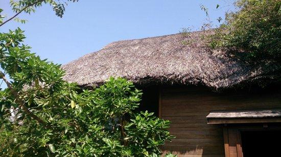 L'Alyana Villas Ninh Van Bay: hill rock villa 29