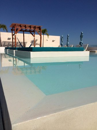 The Palm at Playa: Rooftop